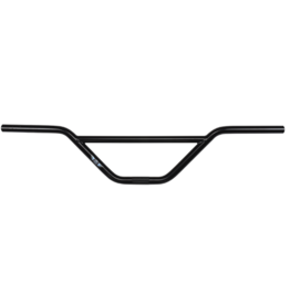 SE BIKES Se Racing Big Honkin Cruiser Bar