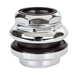 Tange Cups Headset Passage 1''