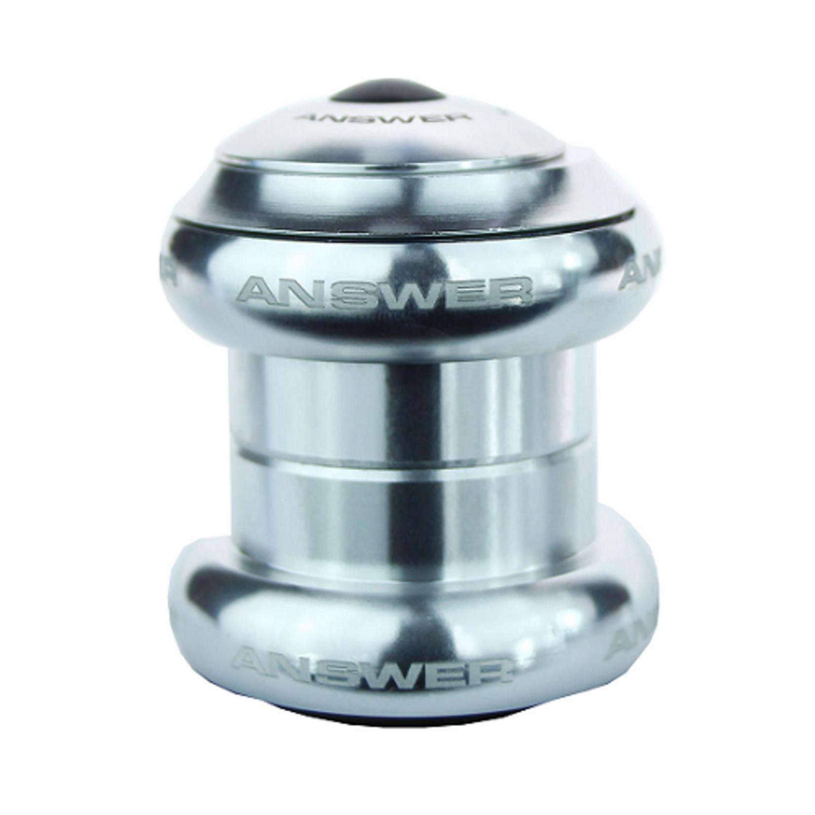 Answer BMX Answer Standard Headset 1-1/8''