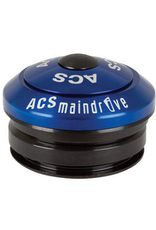 ACS ACS Maindrive Integrated Headset 1''