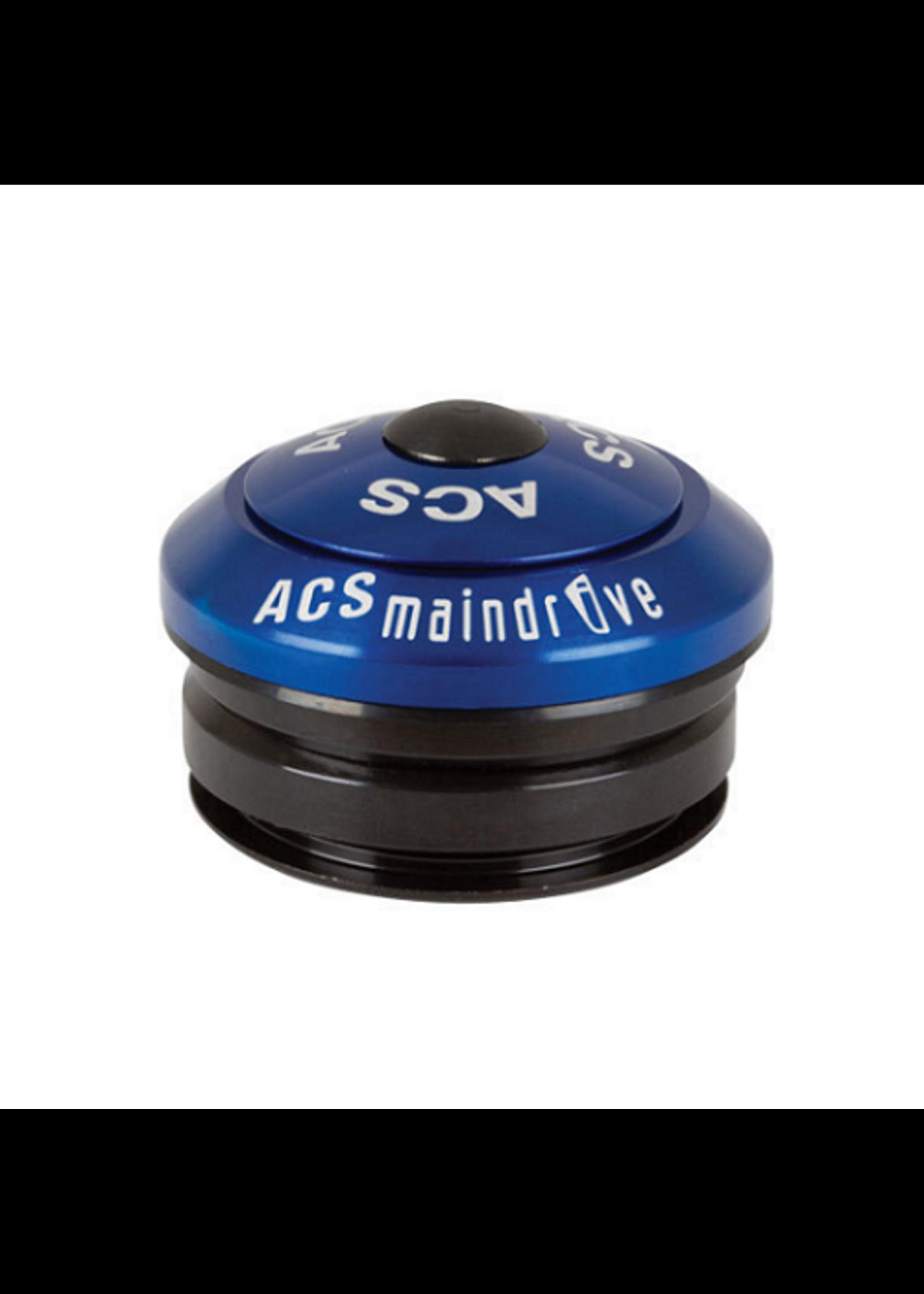 ACS ACS Maindrive Integrated Headset 1''