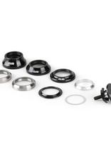 Cliq Integrated Headset 1.1/8 Black