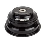 FSA Headset Semi-Integrated Orbit1-1/8x1.5 Black