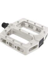 GT Bicycles GT PC Logo Bmx Pedals