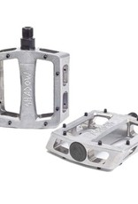 The Shadow Conspiracy TSC Ravager Alloy Pedal Sealed