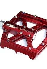 Answer MPH Jr Flat Pedal