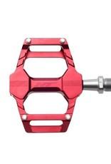 HT AR06 Mini Flat Pedal 9/16''
