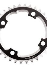 FSA DH Single Chainring 40T x 104mm Black