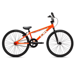 Dk Bicycles 2020 DK Swift Junior 20'' Orange