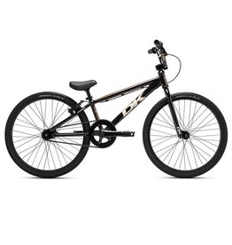 Dk Bicycles 2020 DK Swift Junior 20'' Black