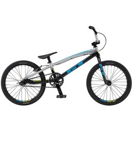 GT Bicycles 2020 GT Speed Series Bike Expert XL Faded