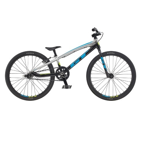GT Bicycles 2020 GT Speed Series Bike Mini Faded