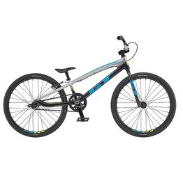 GT Bicycles 2020 GT Speed Series Bike Junior Faded
