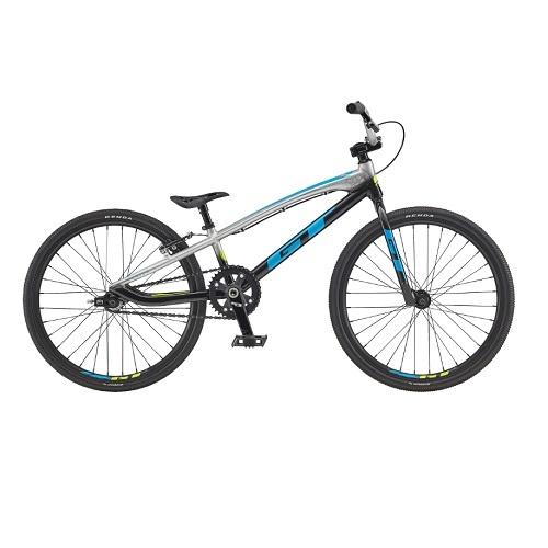 GT Bicycles 2020 GT Speed Series Bike Junior Faded