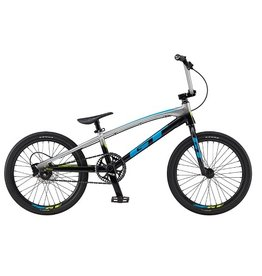 GT Bicycles 2020 GT Speed Series Bike Pro Faded