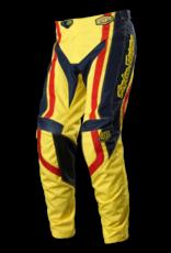 Troy Lee Designs Troy Lee GP Factory Yellow 32