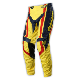 Troy Lee Designs Troy Lee GP Factory Yellow 32