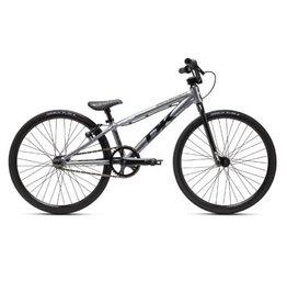 Dk Bicycles 2020 DK Sprinter Mini 20'' Silver