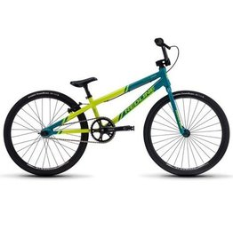 Redline Redline Proline Junior 20'' Green