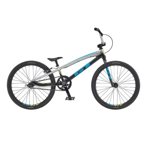 GT Bicycles 2020 GT Speed Series Bike Expert Faded