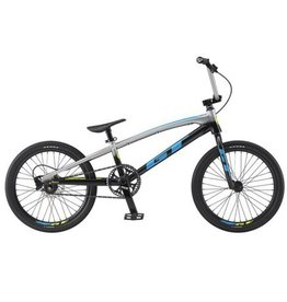 GT Bicycles 2020 GT Speed Series Bike Pro XL Faded