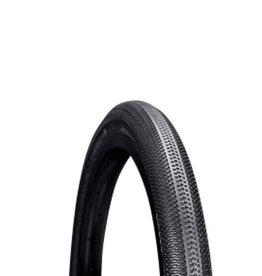 Vee Tire Co. Vee Tire MK3 Black  20x1''