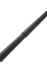 Elevn Technologies Elevn Aero Post Extender Black 27.2mm