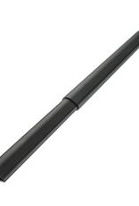 Elevn Technologies Elevn Aero Post Extender Black 25.4mm