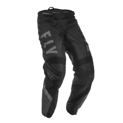 Fly Racing 2020 Fly F-16 Pant Black/Grey
