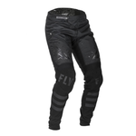 Fly Racing 2020 Fly Kinetic Bicycle Pant Black