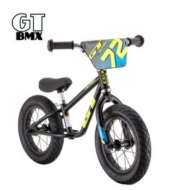 GT Boys Lil 12'' Balance Bike