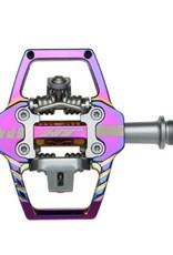 HT T1 Pedal Jet Fuel
