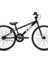 Dk Bicycles 2020 DK Swift Mini  20'' Black