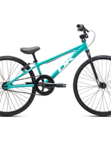 Dk Bicycles 2021 DK Swift Mini  20'' Teal