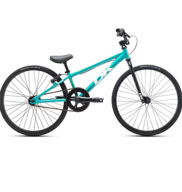 Dk Bicycles 2021 DK Swift Mini  20'' Teal