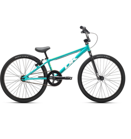 Dk Bicycles 2021 DK Swift Junior 20'' Teal