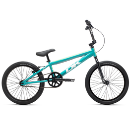 Dk Bicycles 2021 DK Swift Pro 20'' Teal