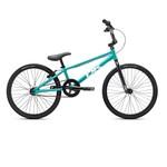 Dk Bicycles 2021 DK Swift Expert 20'' Teal