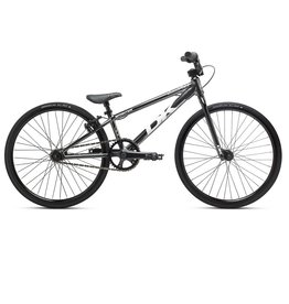 Dk Bicycles 2021 DK Sprinter Mini 20'' Smoke