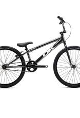 Dk Bicycles 2021 DK Sprinter Pro 24'' Smoke