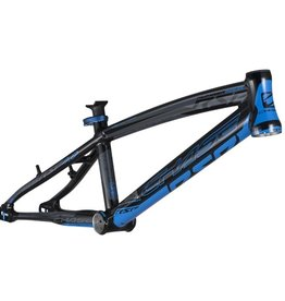 Chase Bicycles Chase RSP4 Frame Junior Black/Blue
