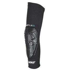 Leatt Leatt AirFlex Elbow Guard SM Black