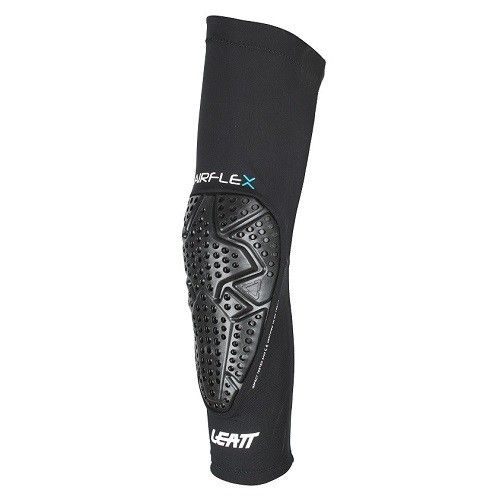 Leatt Leatt AirFlex Elbow Guard SM Black
