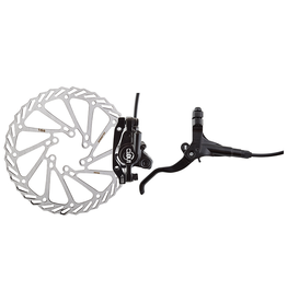 Clark Clout-1 Hydraulic Front Disc Brake