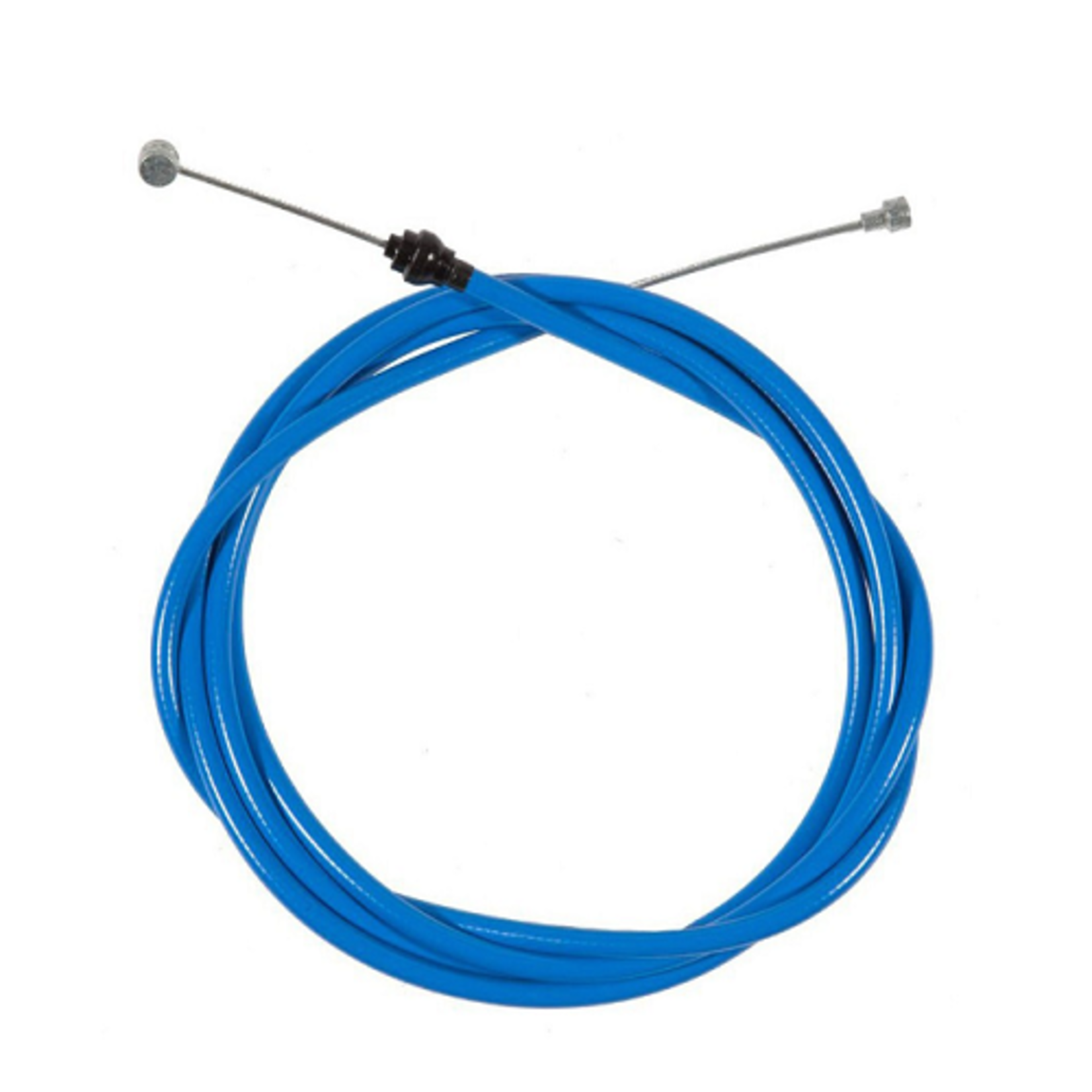 Insight Insight Brake Cable