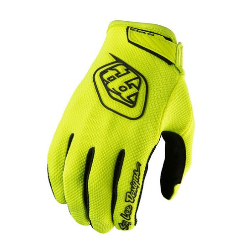 Troy Lee Designs Troy Lee Air Glove Solid