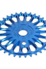 Profile Racing Profile Imperial Chainwheel  33T