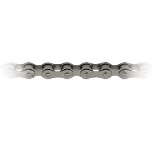 Izumi Chain Eco 1/8'' Silver