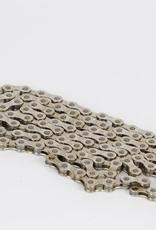 Sinz Sinz Race Standard Pin Chain 3/32 Silver
