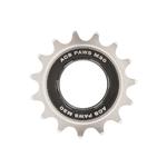 ACS ACS Paws M30 Freewheel 3/32